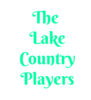 The Lake Country Player